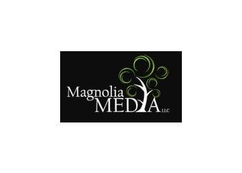 Mobile web designer Magnolia Media