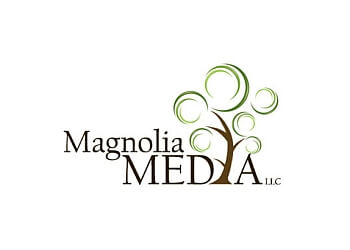 Mobile web designer Magnolia Media, LLC