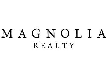 Waco real estate agent Magnolia Realty