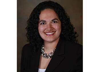 Salinas immigration lawyer Magnolia Zarraga