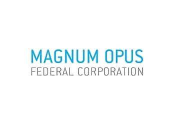 Philadelphia mortgage company Magnum Opus Federal Corporation