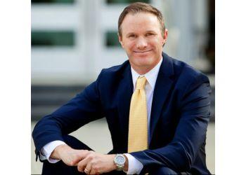 Boise City medical malpractice lawyer Mahoney Law, LLC