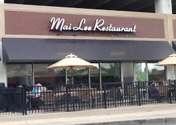 St Louis vietnamese restaurant Mai Lee Restaurant