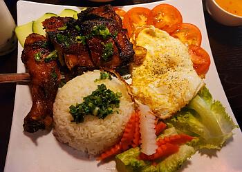 Cedar Rapids vietnamese restaurant Mai Pho Restaurant