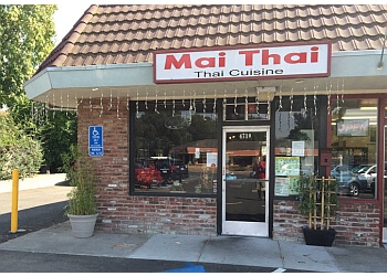 Concord thai restaurant Mai Thai 2 Thai Cuisine