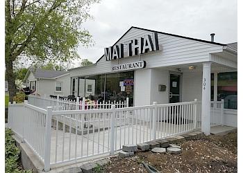Lexington thai restaurant Mai Thai Restaurant