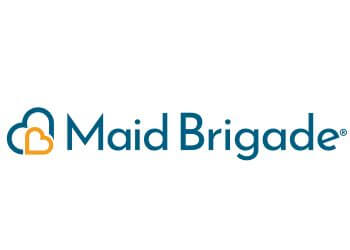 Santa Ana house cleaning service Maid Brigade
