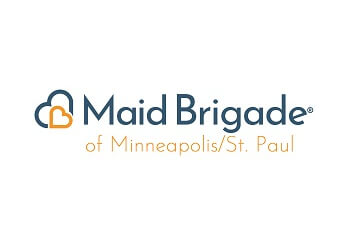 St Paul house cleaning service Maid Brigade