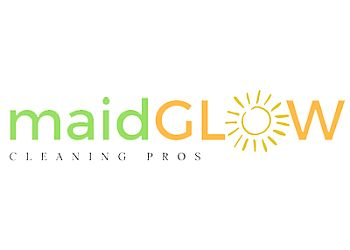 San Diego house cleaning service MaidGlow