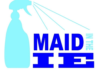 Moreno Valley house cleaning service Maid In The IE