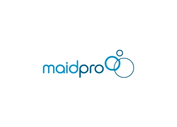 Alexandria house cleaning service MaidPro