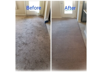 3 Best House Cleaning Services In Bakersfield Ca Expert