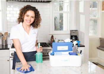 3 Best House Cleaning Services In Baltimore Md