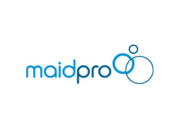 Raleigh house cleaning service MaidPro