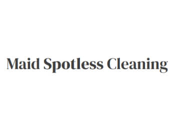 Fontana house cleaning service Maid Spotless Cleaning