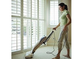 Midland carpet cleaner Maid in Midland Tx