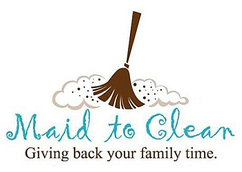 Des Moines house cleaning service Maid to Clean