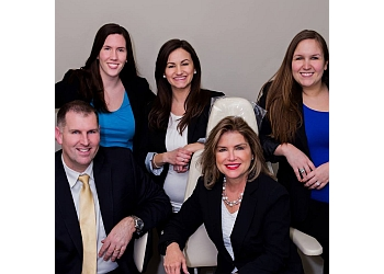 Philadelphia audiologist Main Line Audiology Consultants