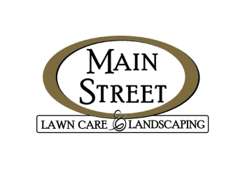 Frisco landscaping company Main Street Lawn Care and Landscaping