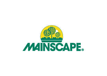 Honolulu lawn care service Mainscape