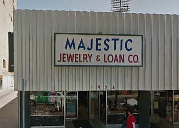 3 best pawn shops in fresno ca threebestrated for Jewelry repair fresno ca