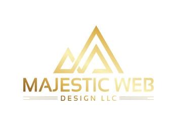 Warren web designer Majestic Web Design LLC