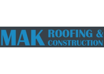 3 Best Roofing Contractors In El Paso Tx Threebestrated
