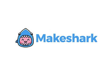 Columbus advertising agency Makeshark