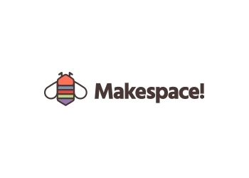 Louisville web designer MakespaceWeb
