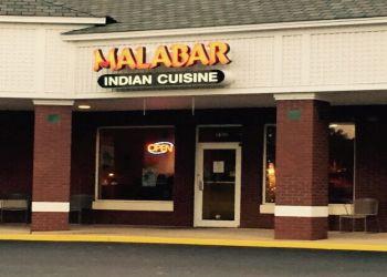 3 best indian restaurants in richmond va threebestrated - Malabar indian cuisine richmond va ...