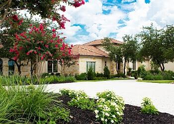 San Antonio landscaping company Maldonado Nursery & Landscaping, Inc.