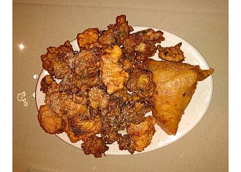 3 Best Indian Restaurants In Lancaster Ca Threebestrated