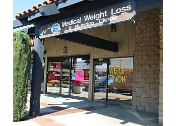 Anaheim weight loss center Malibu Medical Weight Loss & Nutrition