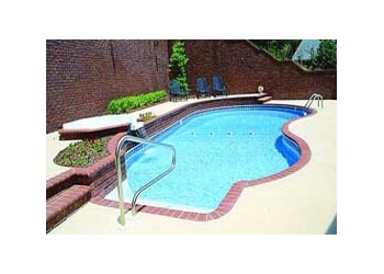 3 Best Pool Services In Madison Wi Threebestrated
