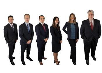 Miami patent attorney Malloy & Malloy, P.L.