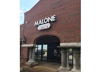 Montgomery staffing agency Malone Staffing