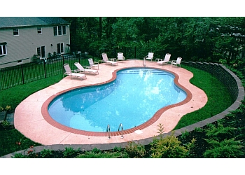 Jersey City pool service Maltese Pool and Spa