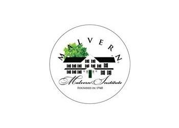 Allentown addiction treatment center Malvern Institute