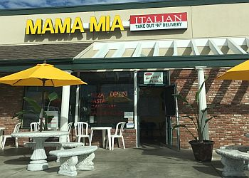 3 Best Pizza Places In Fresno Ca Threebestrated