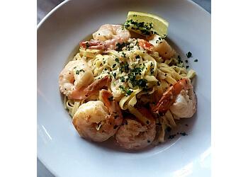 Portland italian restaurant Mama Mia Trattoria