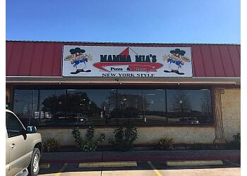 Pasadena italian restaurant Mama Mia's Italian Grill