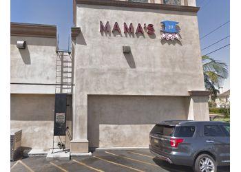 Huntington Beach american cuisine Mama's On 39