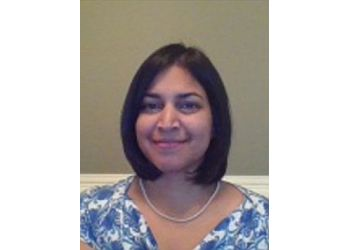 Cary primary care physician Mamatha Agrawal, MD