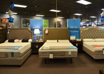 3 Best Mattress Stores In Modesto Ca Expert Recommendations