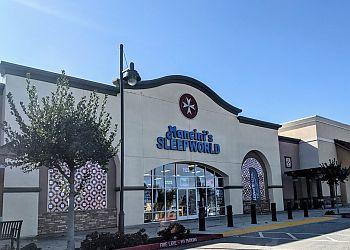 Salinas mattress store  Mancini's Sleepworld