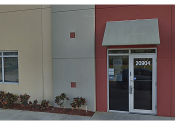 Pembroke Pines window company M and W Windows LLC
