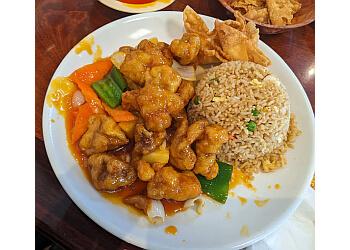 Chula Vista chinese restaurant Mandarin Beijing