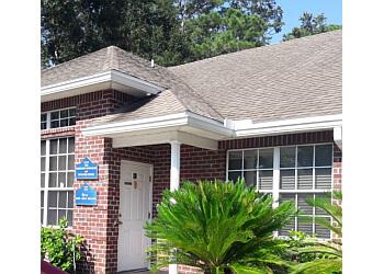 Jacksonville therapist Mandarin Counseling & Wellness Center