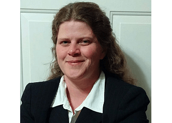 Dayton consumer protection lawyer Mandy Ann Jamison