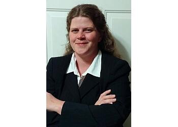 Dayton consumer protection lawyer Mandy Ann Jamison - Jamison Law, LLC